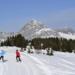 Skier pendant le Coronavirus : quelles sont les meilleures stations ?