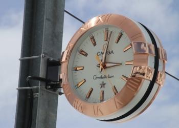 Suisse : Le savoir-faire en mécanique horlogère à L'UNESCO