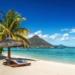 Vacances : un combiné Réunion/Maurice ça vous dit ?