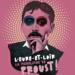 150e anniversaire de la naissance de Marcel Proust