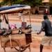 Les villes incontournables à visiter en Tanzanie