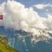 La Suisse et ses expérimentations sur un sujet controversé