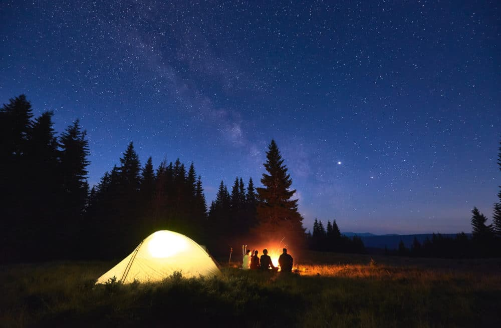 camper-dans-les-landes