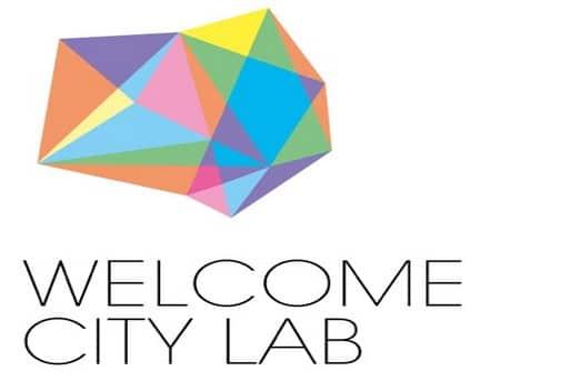 welcom city lab