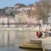 Que faire à Lyon lors d'un week-end en amoureux?