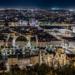 Hôtel Campanile Smart Lyon : faites un voyage dans le futur !