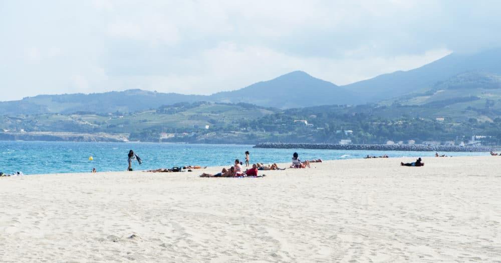 plage-argeles-sur-mer