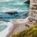Quelles sont les plus belles plages Pavillon Bleu ? Notre top 5