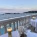 La Réserve de Beaulieu : Un balcon sur la mer