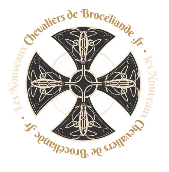 Nouveaux Chevaliers de Brocéliande