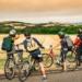 La Via Allier, nouvelle vélo-route pour découvrir l'Auvergne