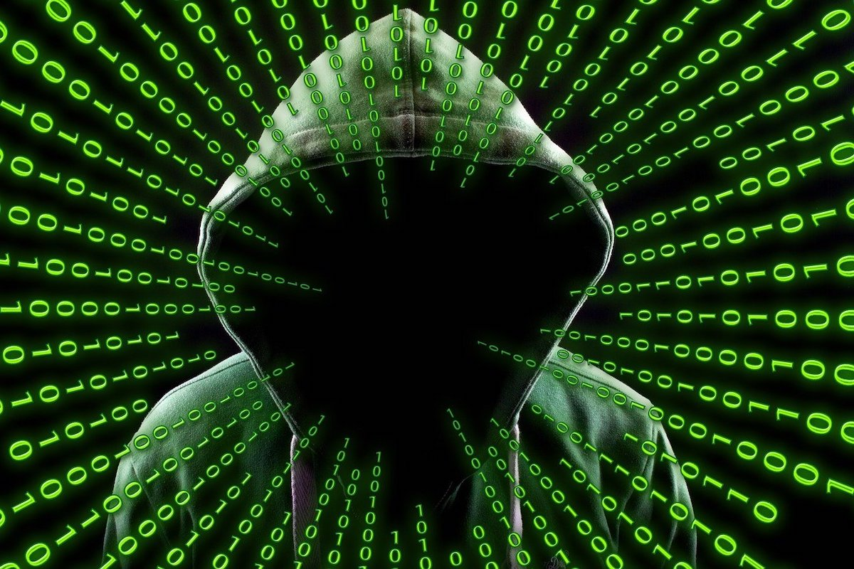 le Wi-Fi d'un hôtel peut-il être piraté