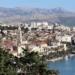 Croatie : un bilan de l'été positif, et des Français au rendez-vous