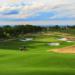 Le meilleur parcours de golf d'Europe est à Prague