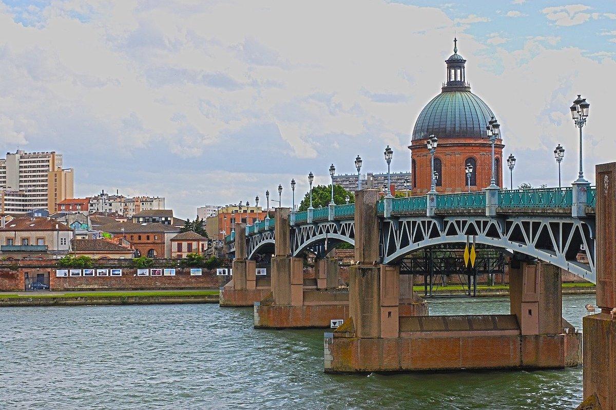 Toulouse : un agenda palpitant pour les vacances de la Toussaint